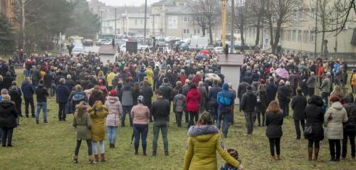 Krizova-cesta-kalvaria-2018-002