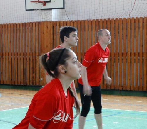 Volejbal 5