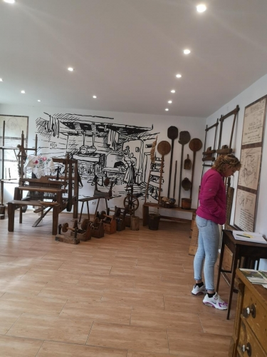 2 muzeum-v-Stakcine