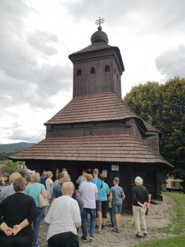 30 greckokatolicky-dreveny-chram-v-Ulicskom-Krivom