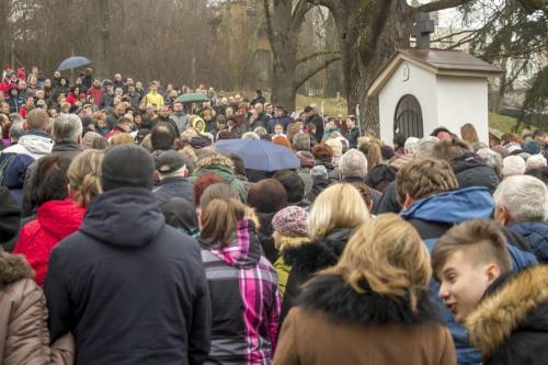 Krizova-cesta-kalvaria-2018-011