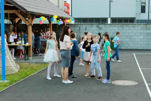 After-party-15