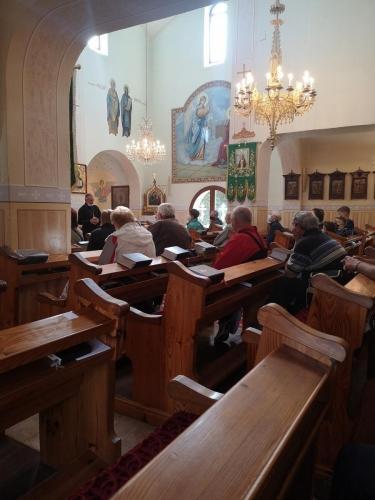 3 pravoslavny-chram-v-Stakcine-vyklad-o.-duchov.